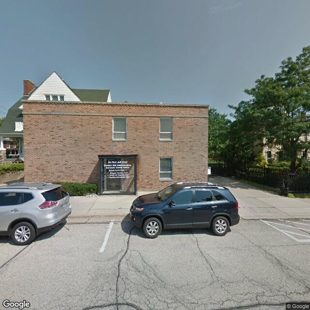 224-226 Judd St,Woodstock,IL,60098,US