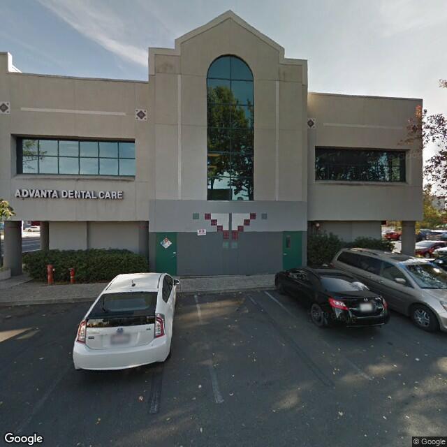 22535-22551 2nd St,Hayward,CA,94541,US