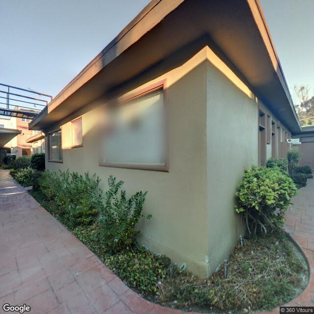 22554 Ventura Blvd,Woodland Hills,CA,91364,US