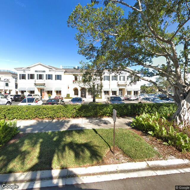 225 Banyan Blvd,Naples,FL,34102,US