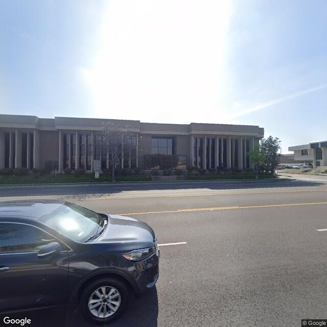 22700 Crenshaw Blvd,Torrance,CA,90505,US