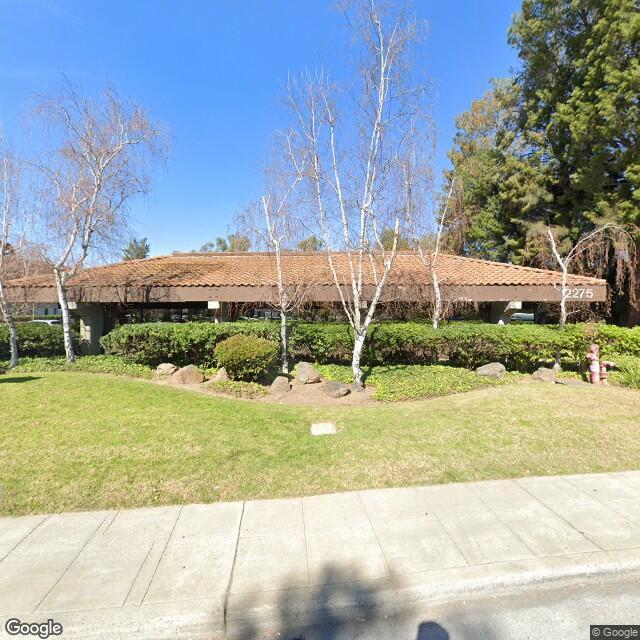 2275 E Bayshore Rd,Palo Alto,CA,94303,US