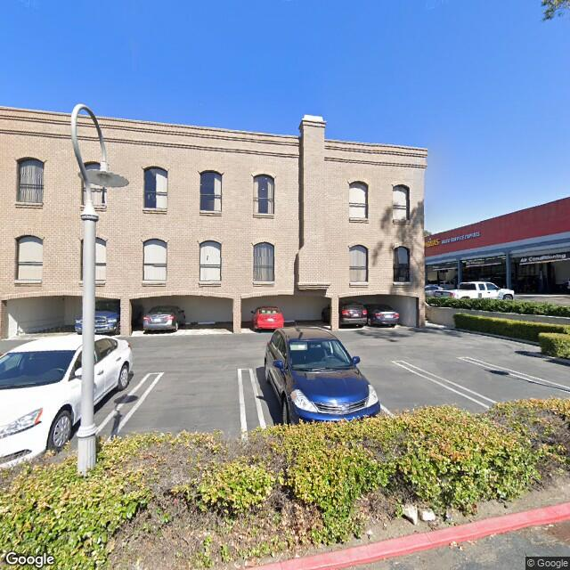 22772 Centre Dr,Lake Forest,CA,92630,US