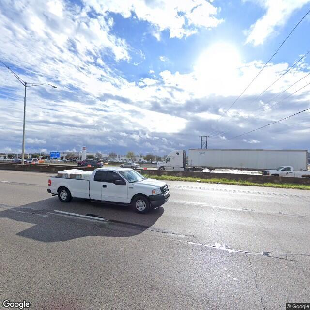 227 NE Loop 820,Hurst,TX,76053,US