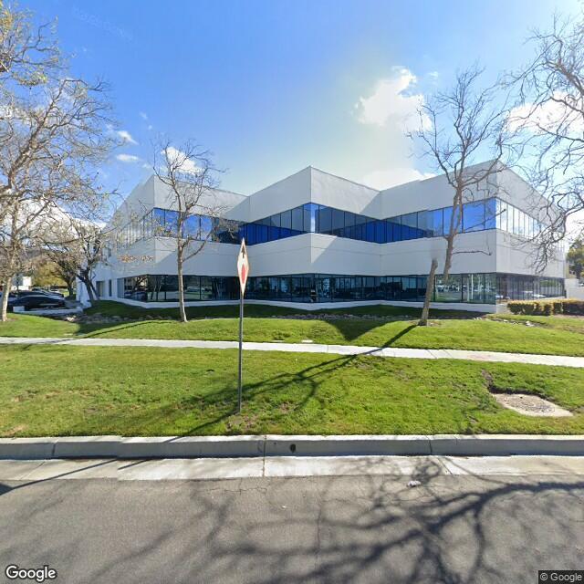 22800 Savi Ranch Pky,Yorba Linda,CA,92887,US