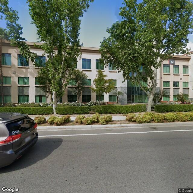 2280 Market St,Riverside,CA,92501,US