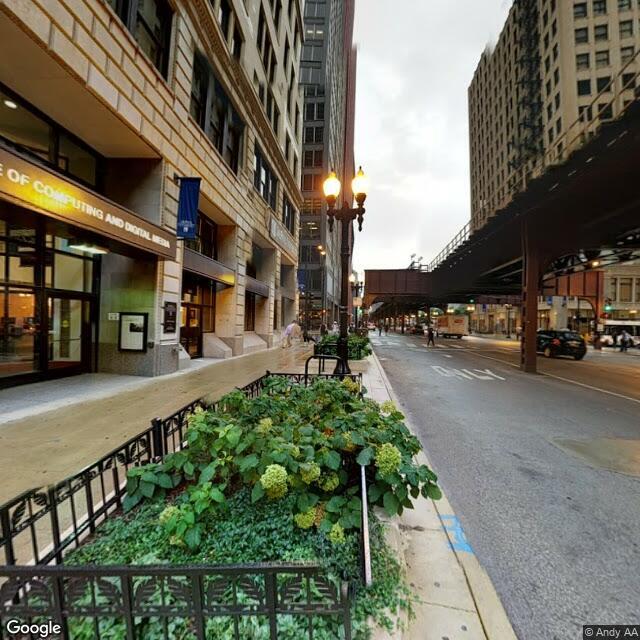 228 S Wabash Ave,Chicago,IL,60604,US