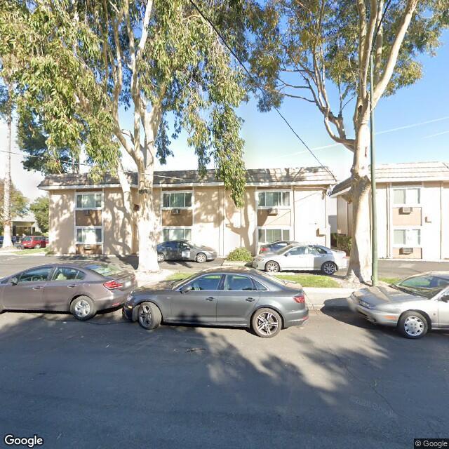 229 Polaris Ave,Mountain View,CA,94043,US