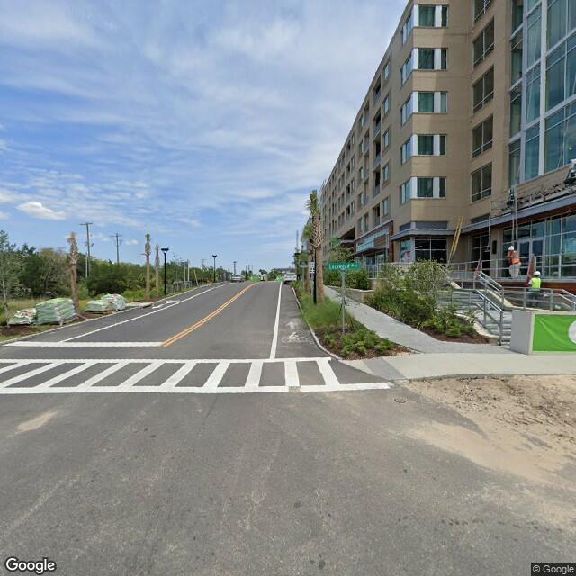 8700 Northpark Blvd,North Charleston,SC,29406,US