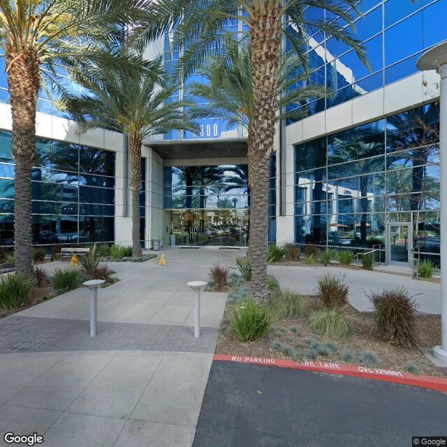 2300 W Empire Ave,Burbank,CA,91504,US