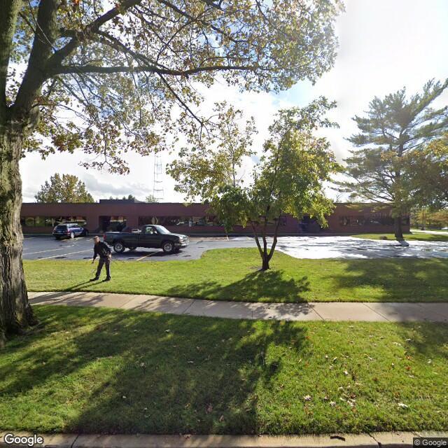 2302 Fox Dr,Champaign,IL,61820,US