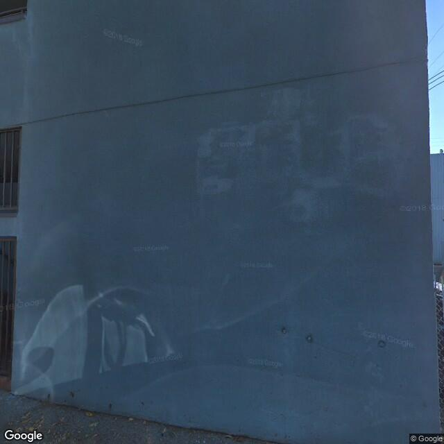 23067 Ventura Blvd,Woodland Hills,CA,91364,US