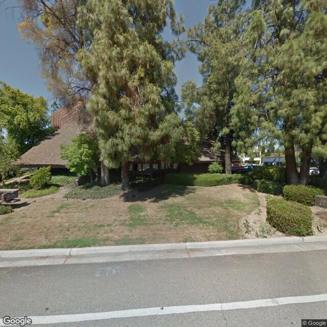 2307 N Fine Ave,Fresno,CA,93727,US