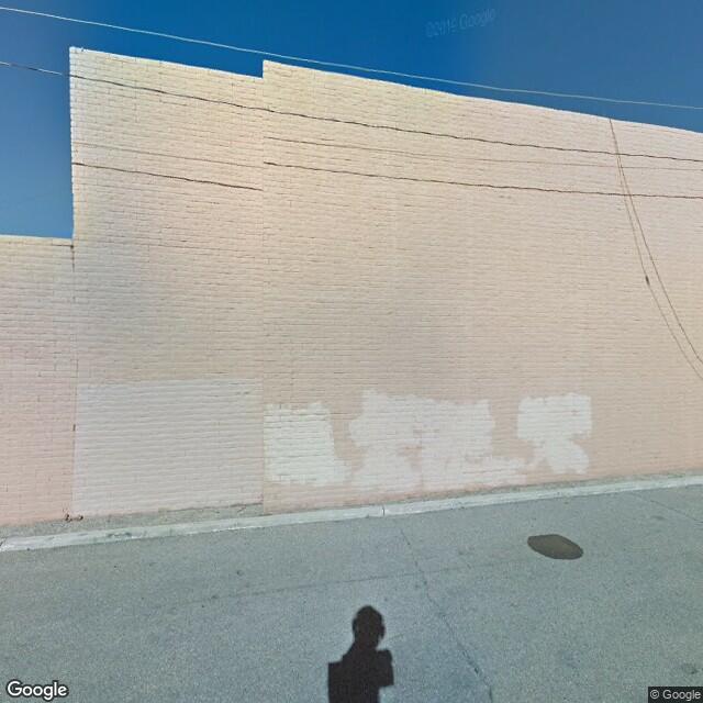 2308 Eubank Blvd NE,Albuquerque,NM,87112,US
