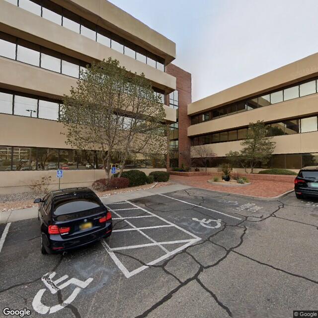 2309 Renard Pl SE,Albuquerque,NM,87106,US