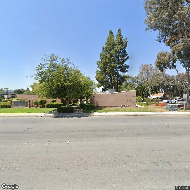 230-292 Avocado Ave,El Cajon,CA,92020,US