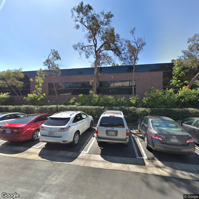23151 Moulton Pky,Laguna Hills,CA,92653,US