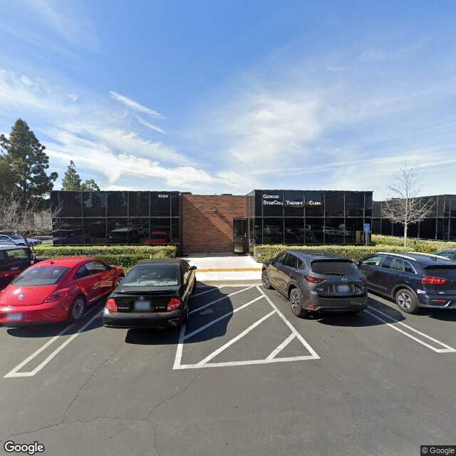 23181 La Cadena Dr,Laguna Hills,CA,92653,US