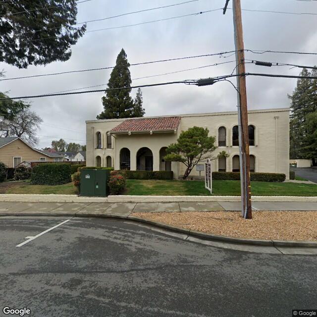 231 Old Bernal Ave,Pleasanton,CA,94566,US