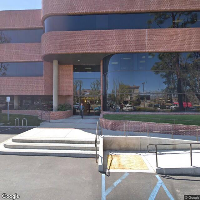 23201 Lake Center Dr,Lake Forest,CA,92630,US