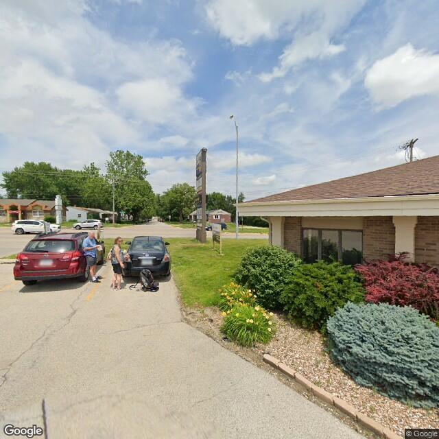 2333 Blairs Ferry Rd NE,Cedar Rapids,IA,52402,US