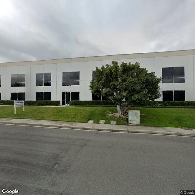 23351-23361 Madero,Mission Viejo,CA,92691,US