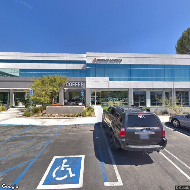 23382 Mill Creek Dr,Laguna Hills,CA,92653,US