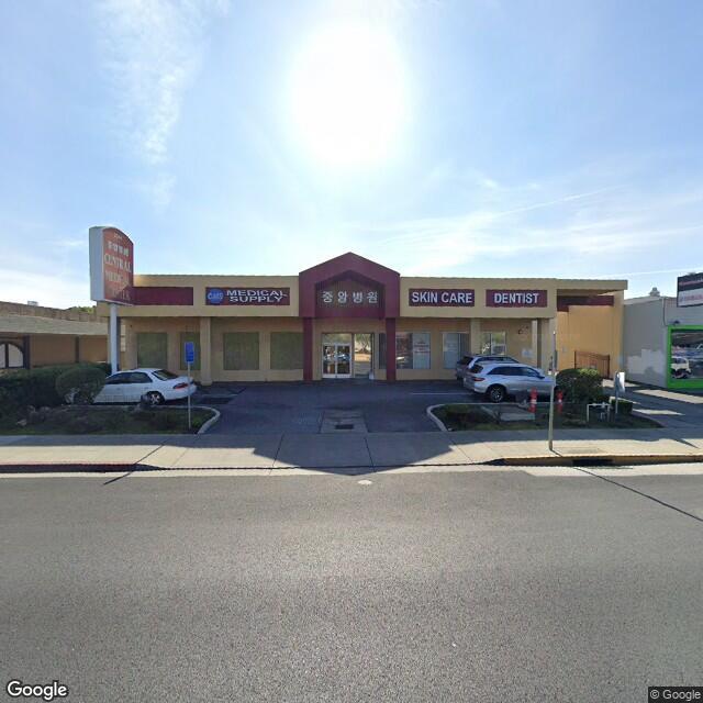 2344 El Camino Real,Santa Clara,CA,95050,US