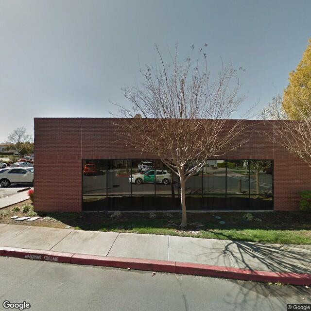 2350 E Bidwell St,Folsom,CA,95630,US