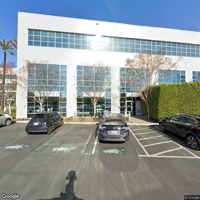 2350 Empire Ave,Burbank,CA,91504,US