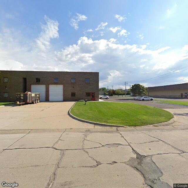 2350 Franklin Rd,Bloomfield Township,MI,48302,US