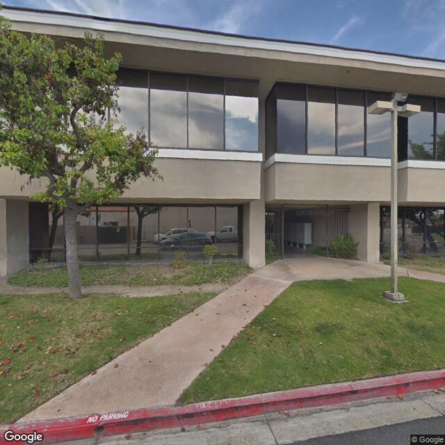 23591 El Toro Rd,Lake Forest,CA,92630,US