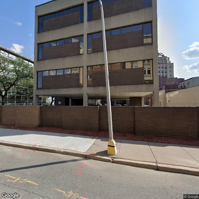 235 Moore St,Hackensack,NJ,07601,US