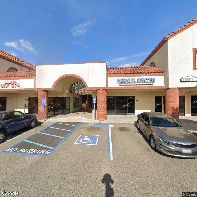 2362 N Oxnard Blvd,Oxnard,CA,93036,US