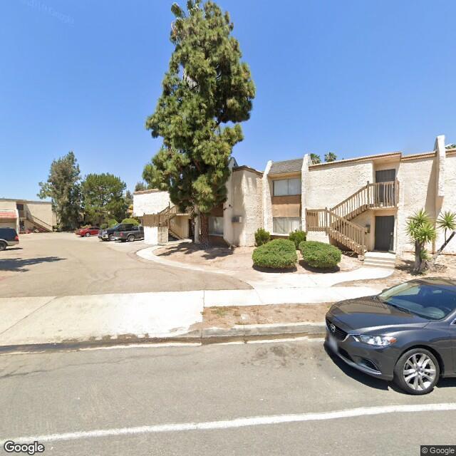 236 Jamacha Rd,El Cajon,CA,92019,US