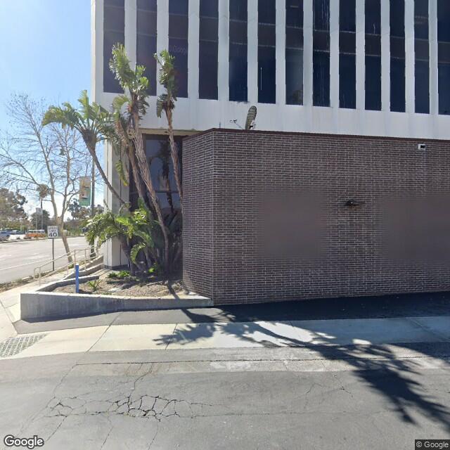 23861 El Toro Rd,Lake Forest,CA,92630,US
