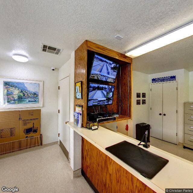 239 E Caldwell Ave,Visalia,CA,93277,US