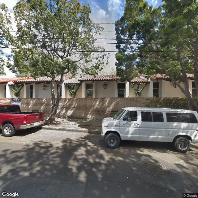 23 Hitchcock Way,Santa Barbara,CA,93105,US