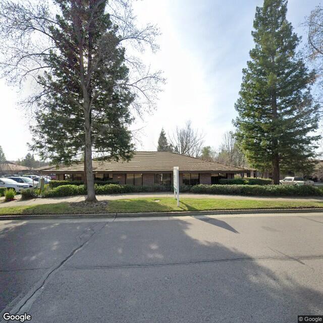 2408 Professional Dr,Roseville,CA,95661,US