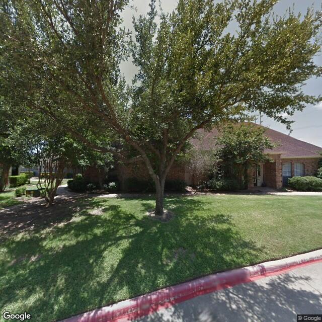 4201 N Interstate 35,Denton,TX,76207,US