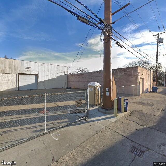 2230 16th St,Sacramento,CA,95818,US