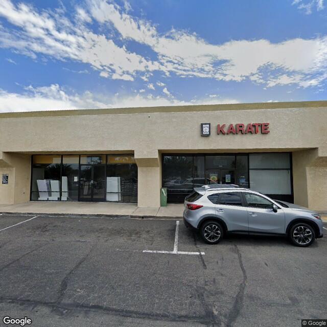 24164-24196 Alicia Pky,Mission Viejo,CA,92691,US