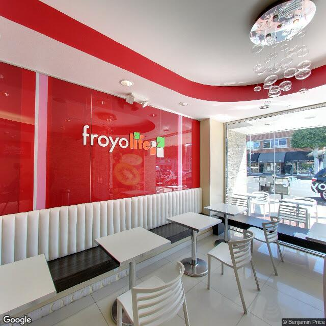 241-243 S Beverly Dr,Beverly Hills,CA,90212,US