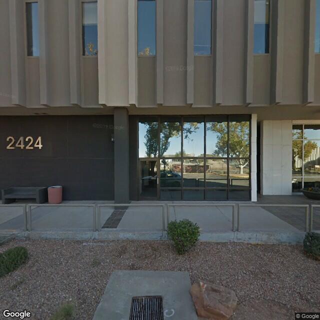 10131 Coors Blvd NW,Albuquerque,NM,87114,US