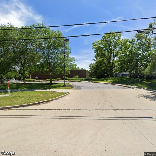 2426 Lake Ave,Fort Wayne,IN,46805,US