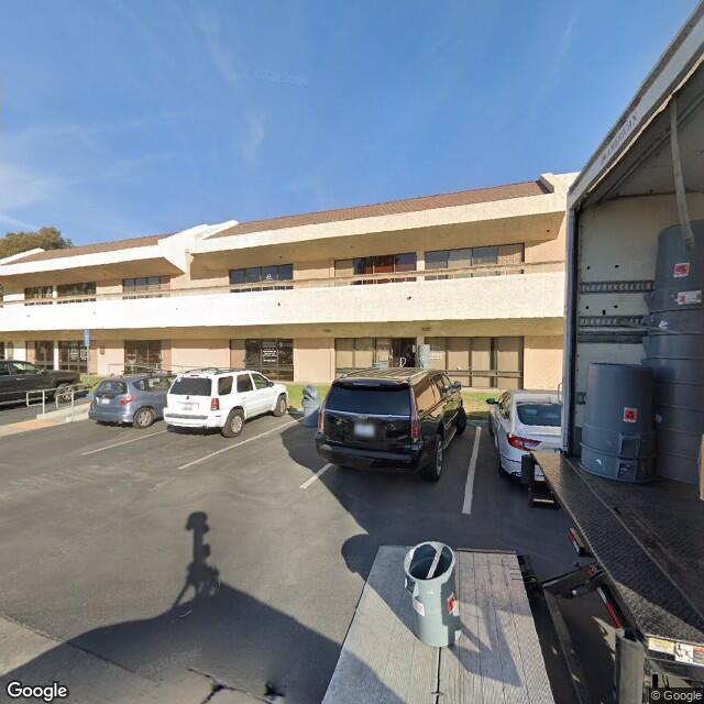 2438 N Ponderosa Dr,Camarillo,CA,93010,US