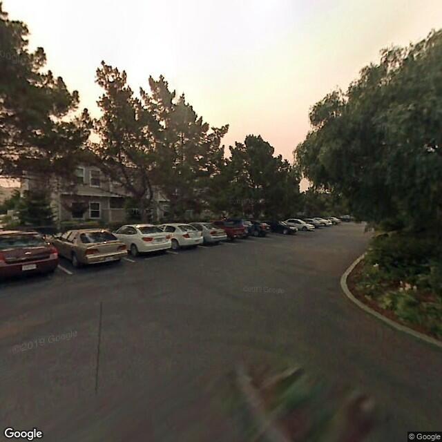 2450-2456 Cabrillo Hwy S,Half Moon Bay,CA,94019,US