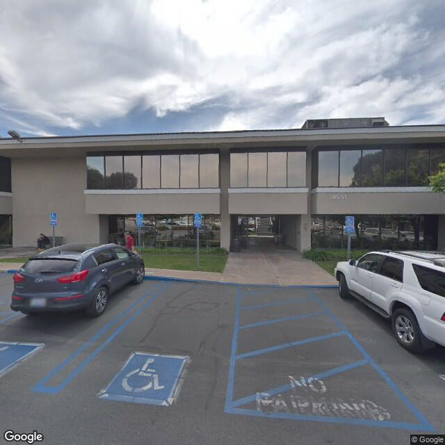 24551 Raymond Way,Lake Forest,CA,92630,US