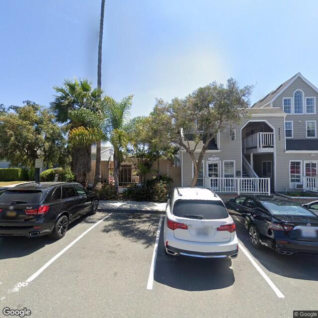24632 San Juan Ave,Dana Point,CA,92629,US