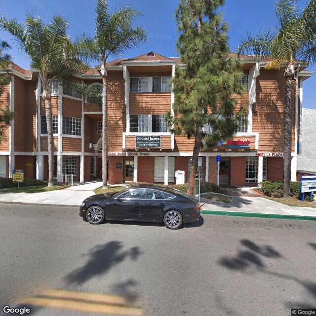 24681 La Plaza,Dana Point,CA,92629,US